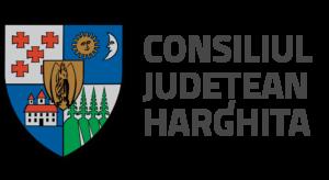 Hatarvitak Logo